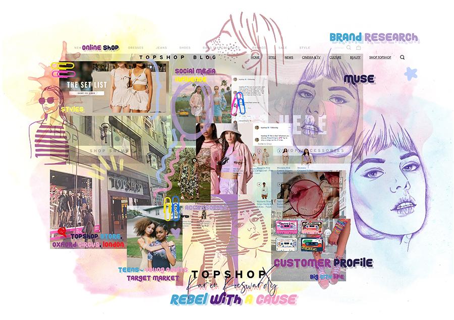 KK_0013_Image 13.jpg