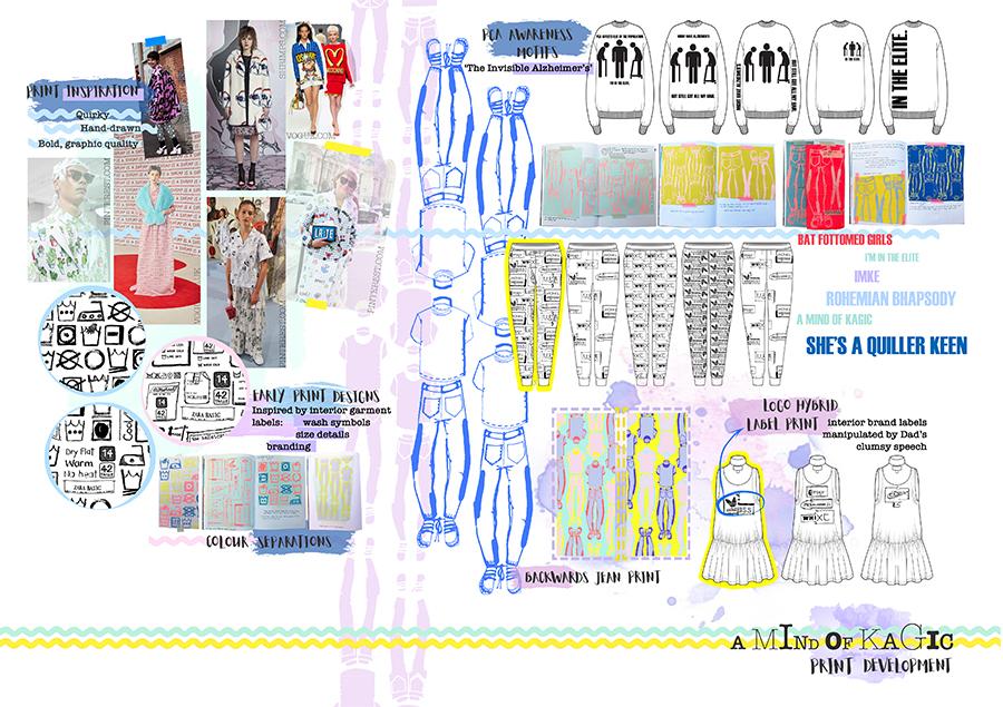 SS_0006_Image 6.jpg