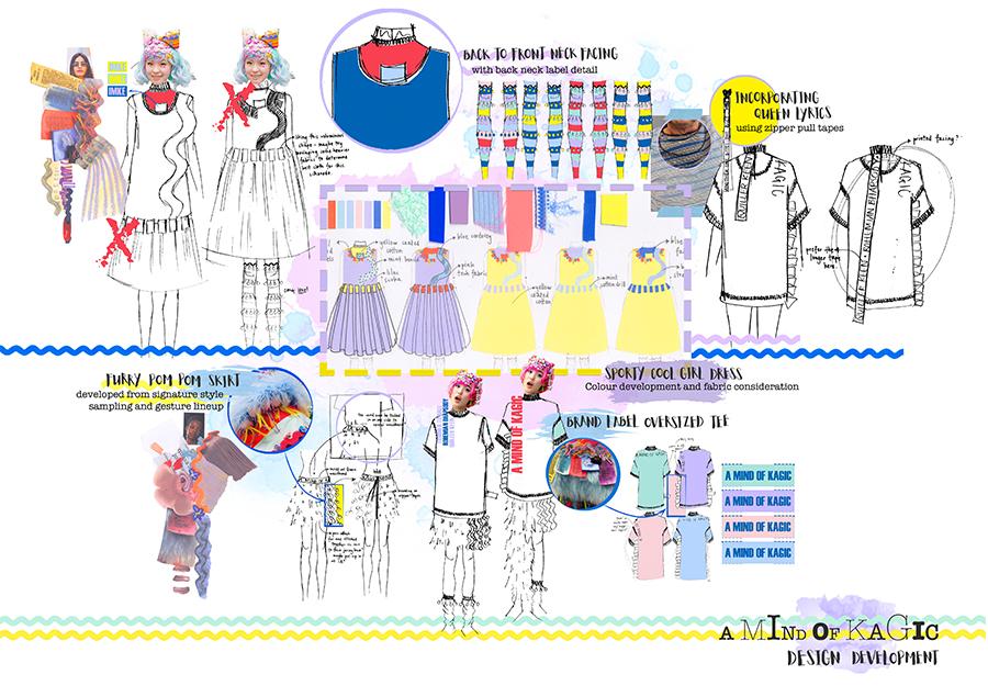 SS_0007_Image 7.jpg