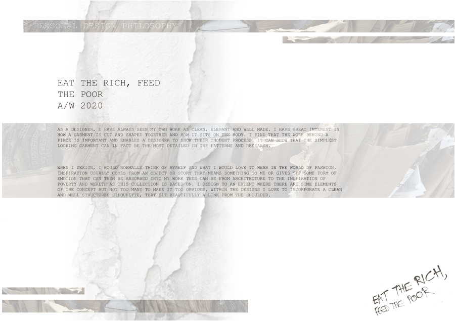 CW_0002_Image 2.jpg