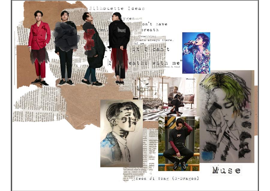 SH_0005_6.jpg