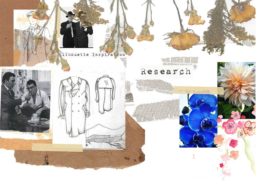 SH_0004_5.jpg
