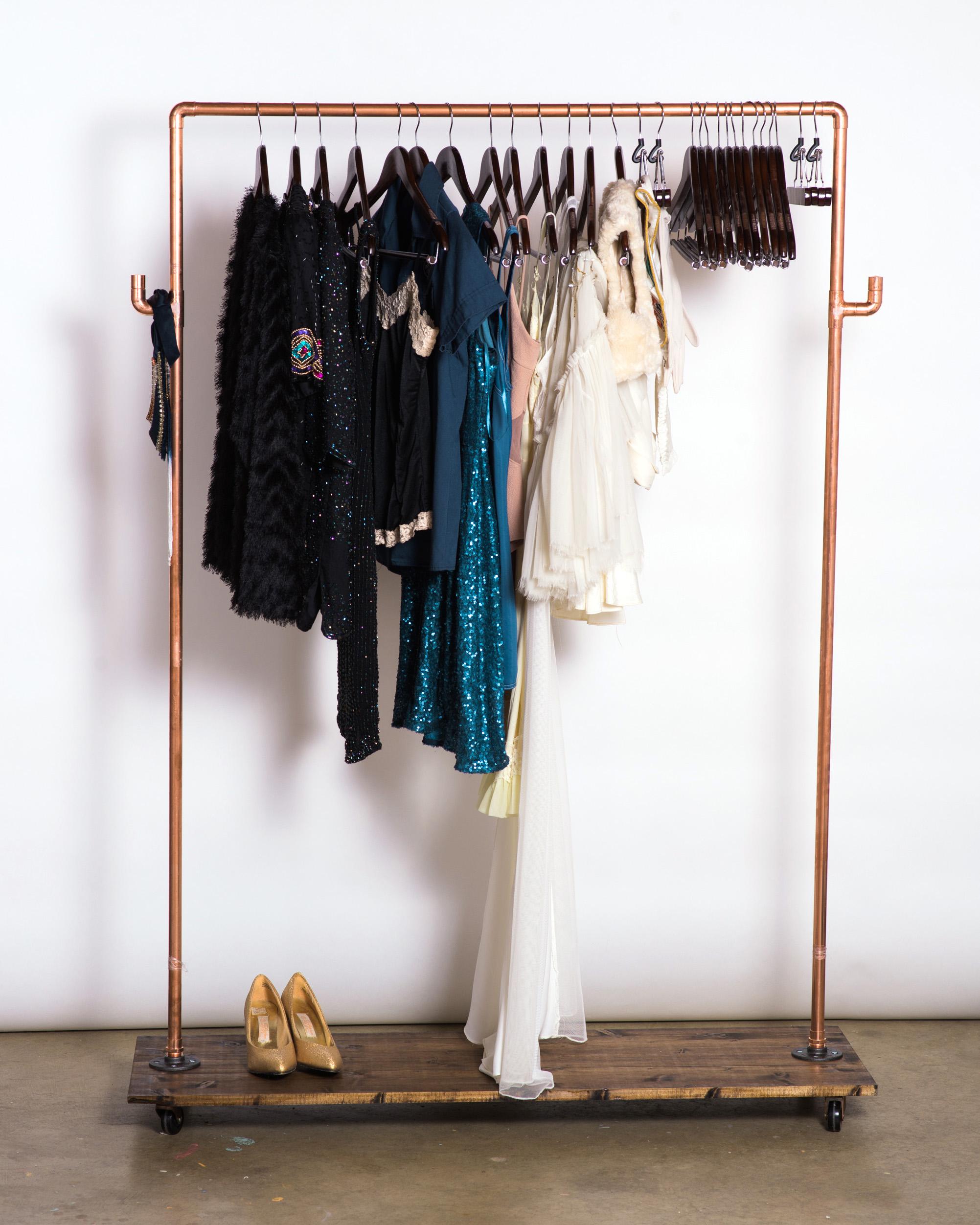 clothingrack.jpg