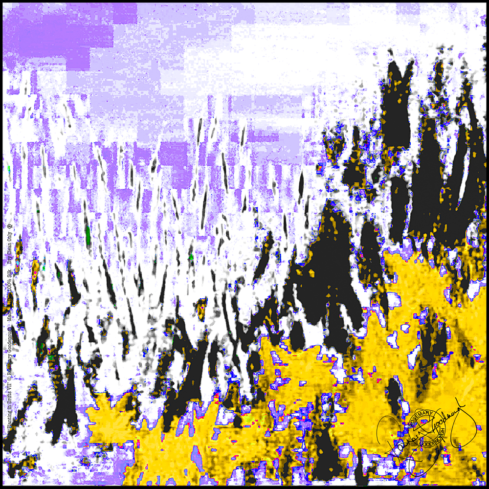 'Planting in Drifts VII' (open).jpg