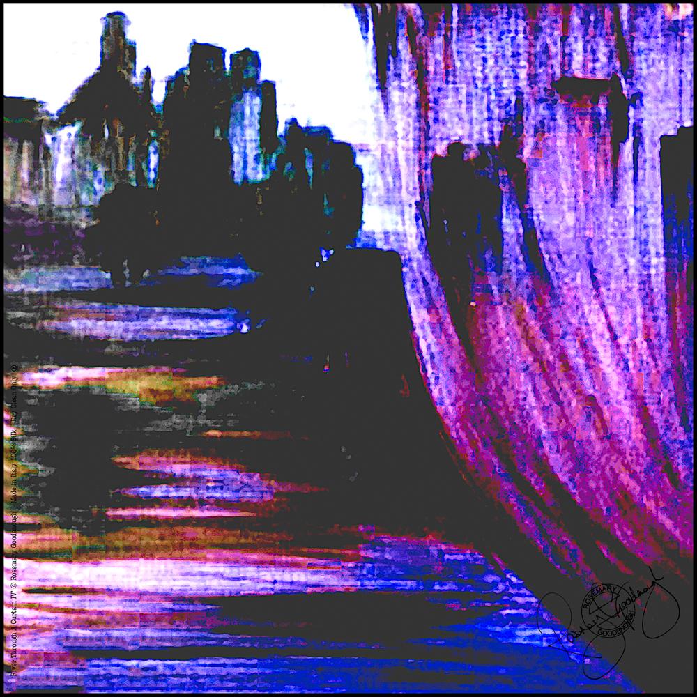 'River Through A Curtain IV' (open).jpg