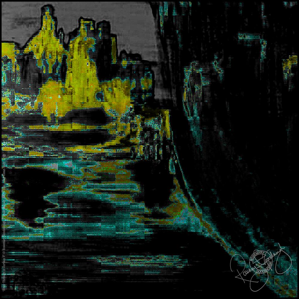 'River Through A Curtain V' (open).jpg
