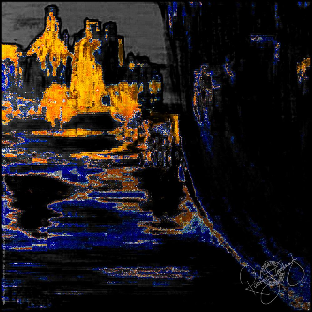 'River Through A Curtain VII' (open).jpg