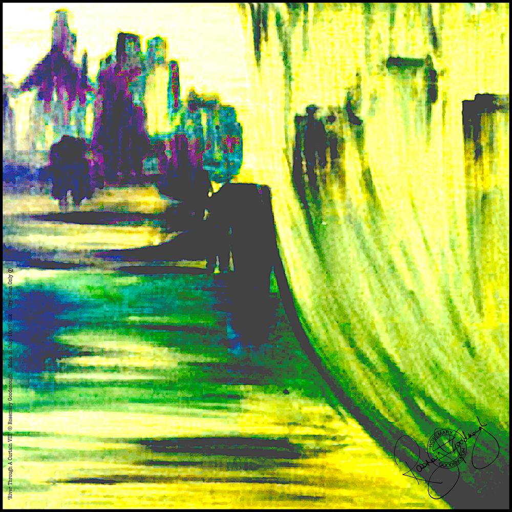 'River Through A Curtain VIII' (open).jpg