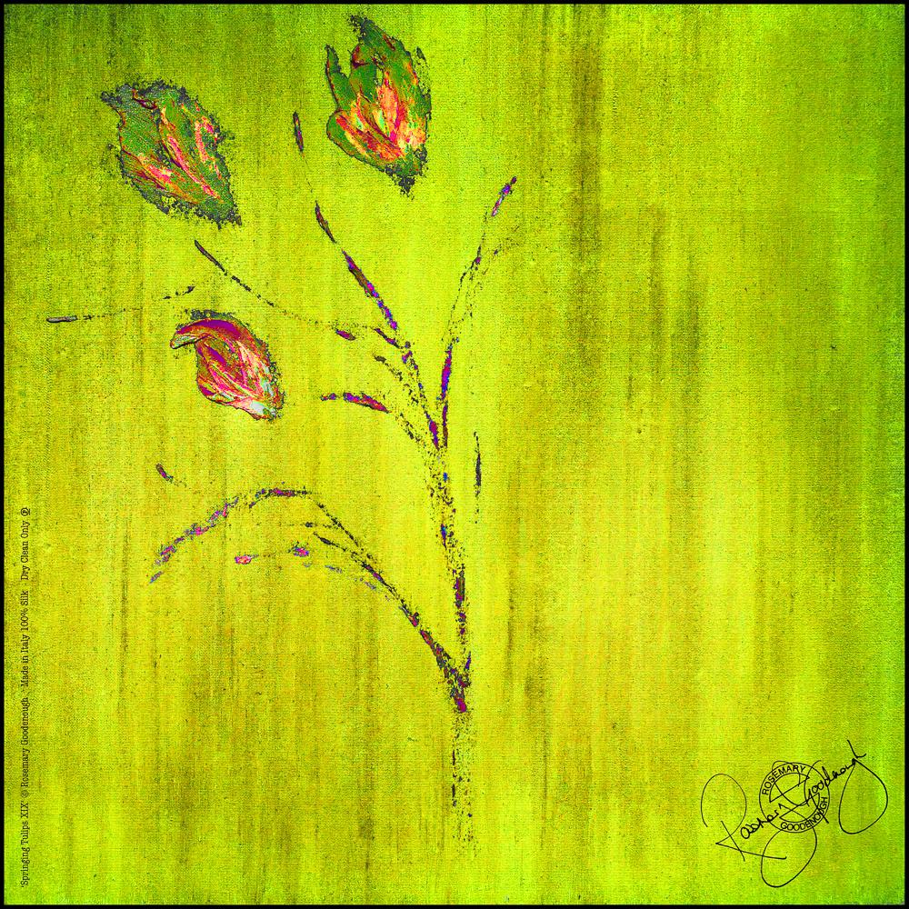 'Springing Tulips XIX' (open).jpg