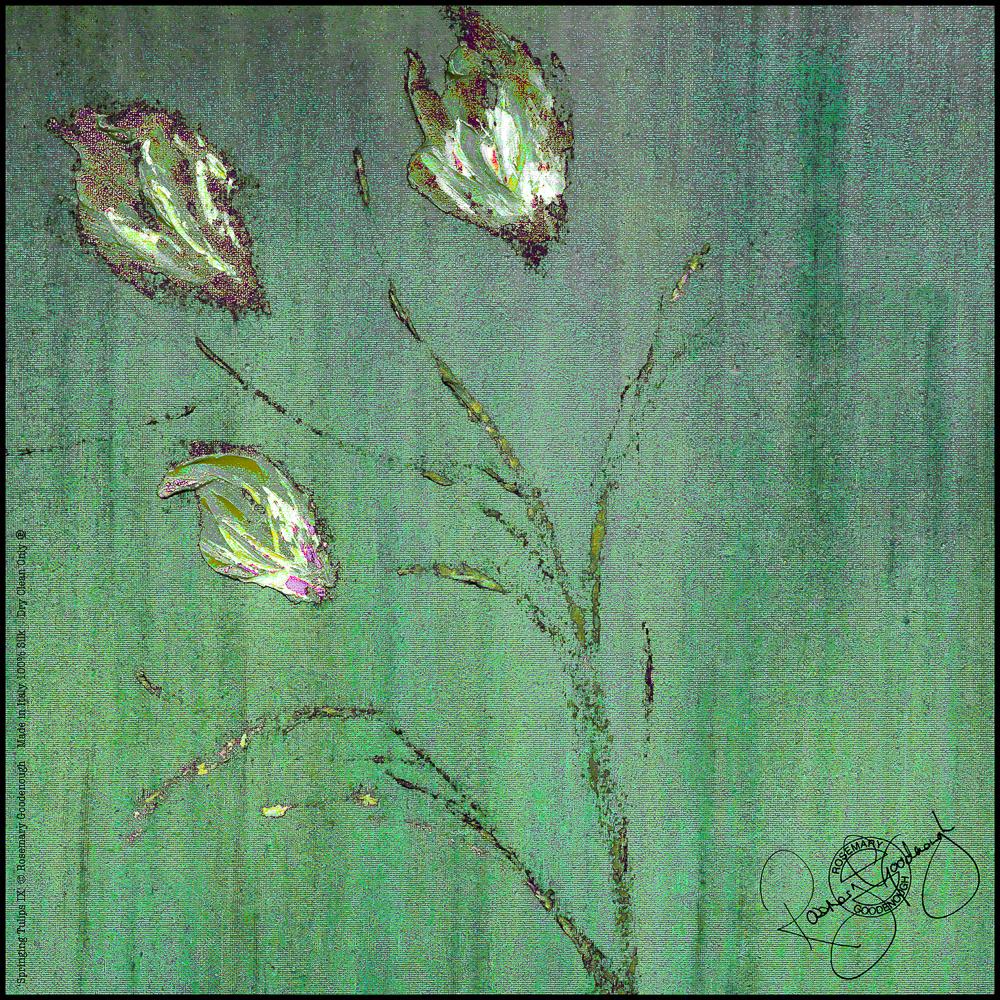 'Springing Tulips IX' (open).jpg