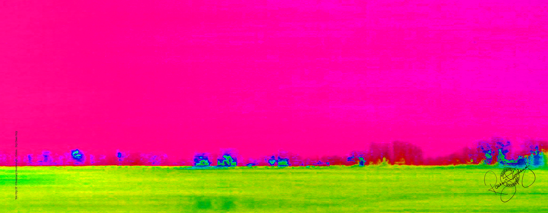 'Hot City IX' 180x70 Cotton-2 2.jpg