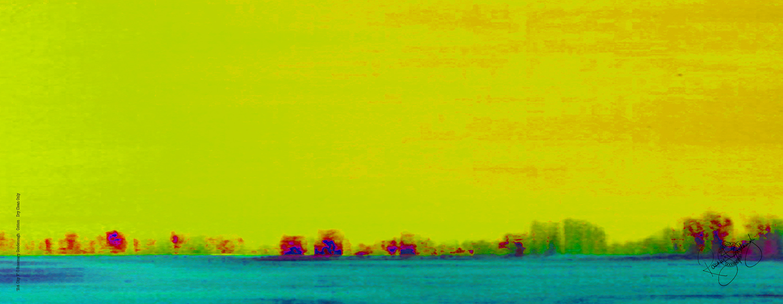 'Hot City V' 180x70 Cotton-2.jpg