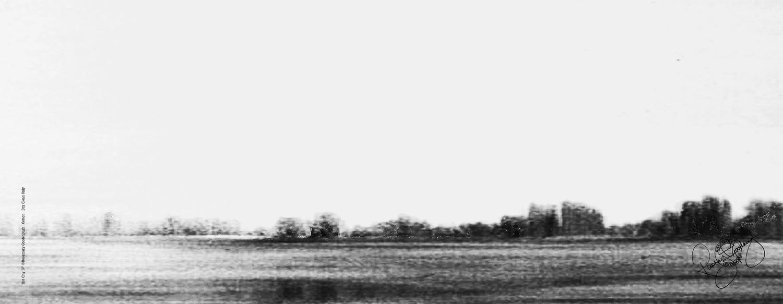 'Hot City IV' 180x70 Cotton-2.jpg