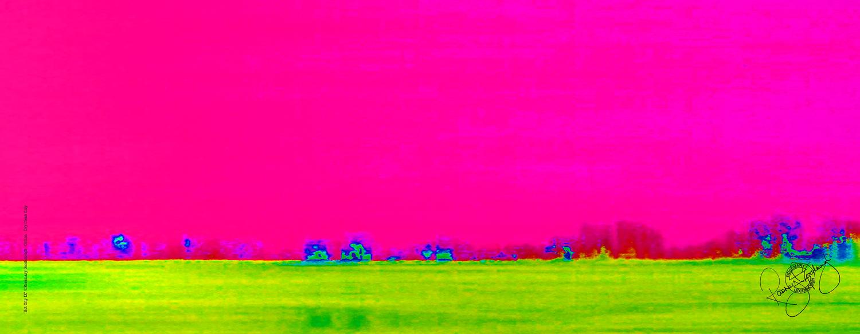 'Hot City IX' 180x70 Cotton-2.jpg