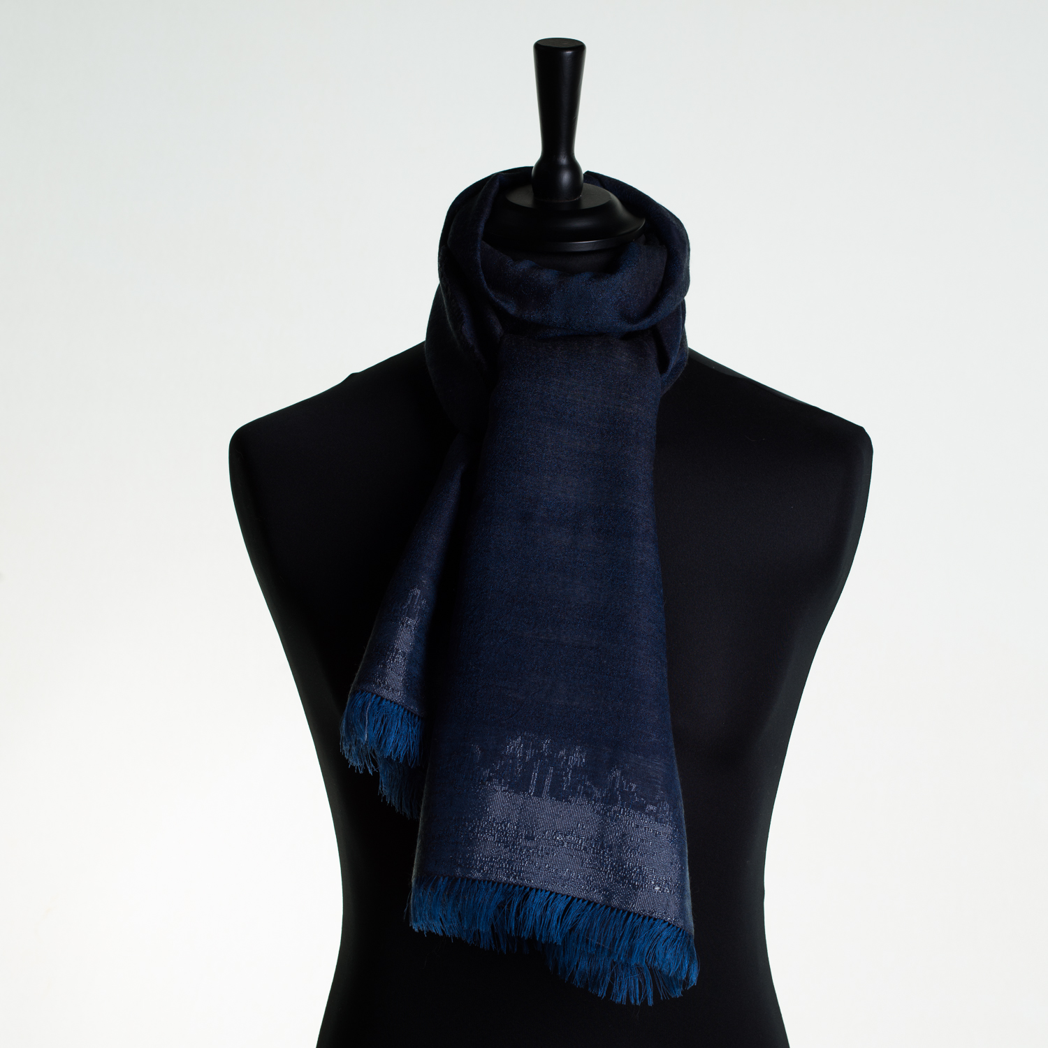 'Hot City Sky' Silk:Cashmere.jpg