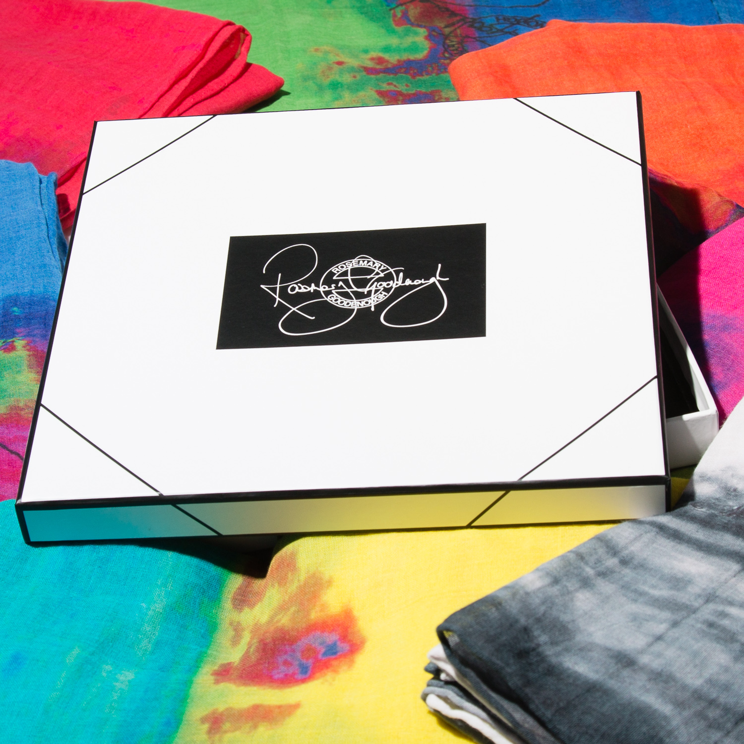 Cotton Scarves Box.jpg