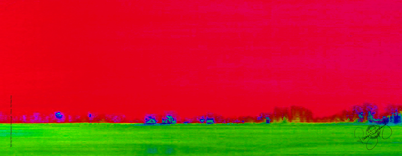 'Hot City VIII' 180x70 Cotton-2.jpg