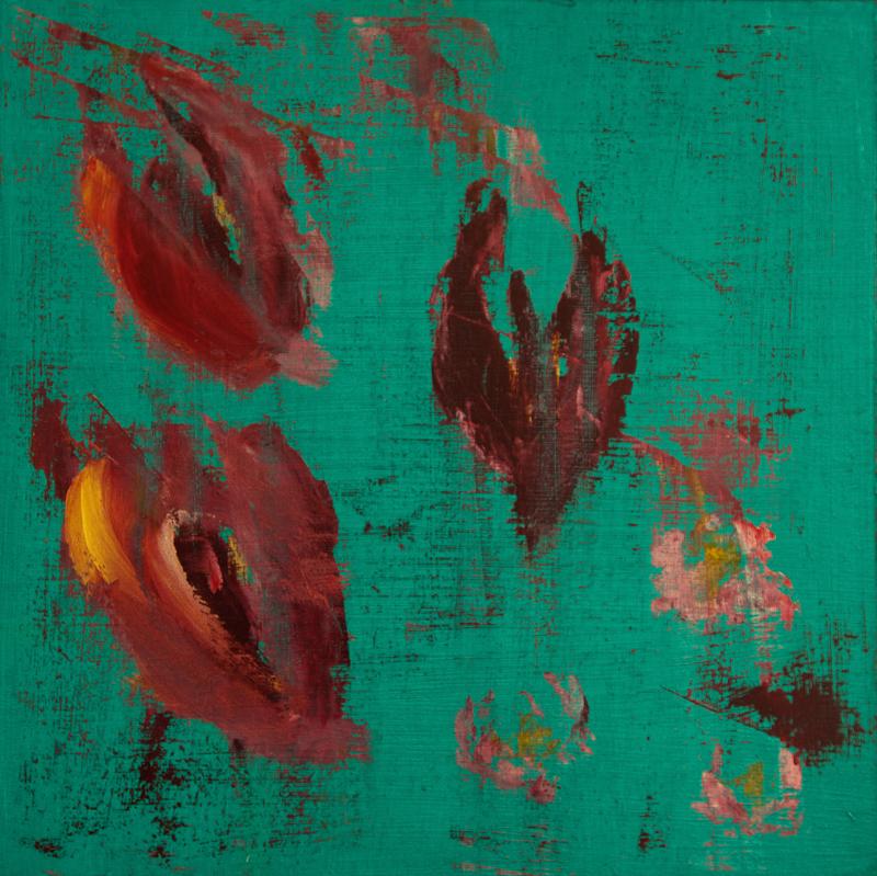 3 Tulips - Artist's Collection.jpg