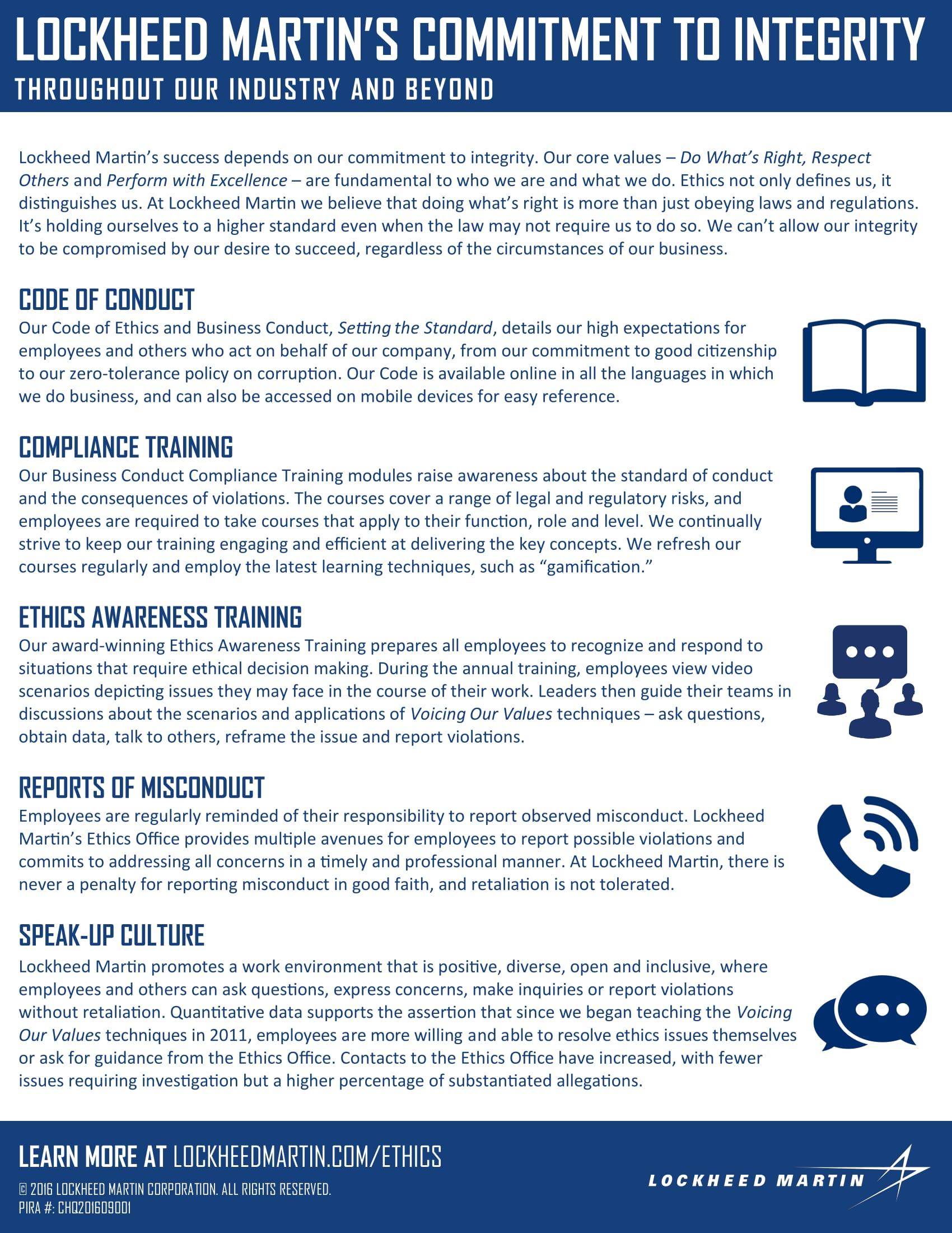 lm-ethics-program-overview-1.jpg