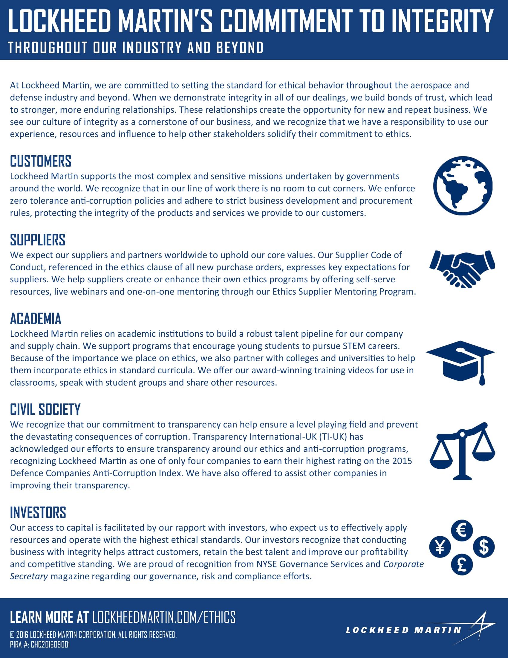 lm-ethics-program-overview-2.jpg