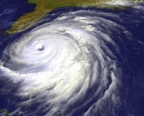 hurricane_florida.jpg