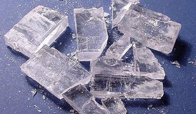 salt-crystals-article.jpg