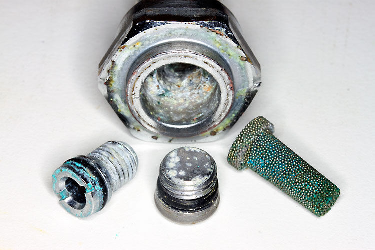 corrosion-1.jpg