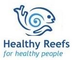 health reefs logo 2b.jpg