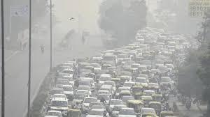 air pollution.jpg