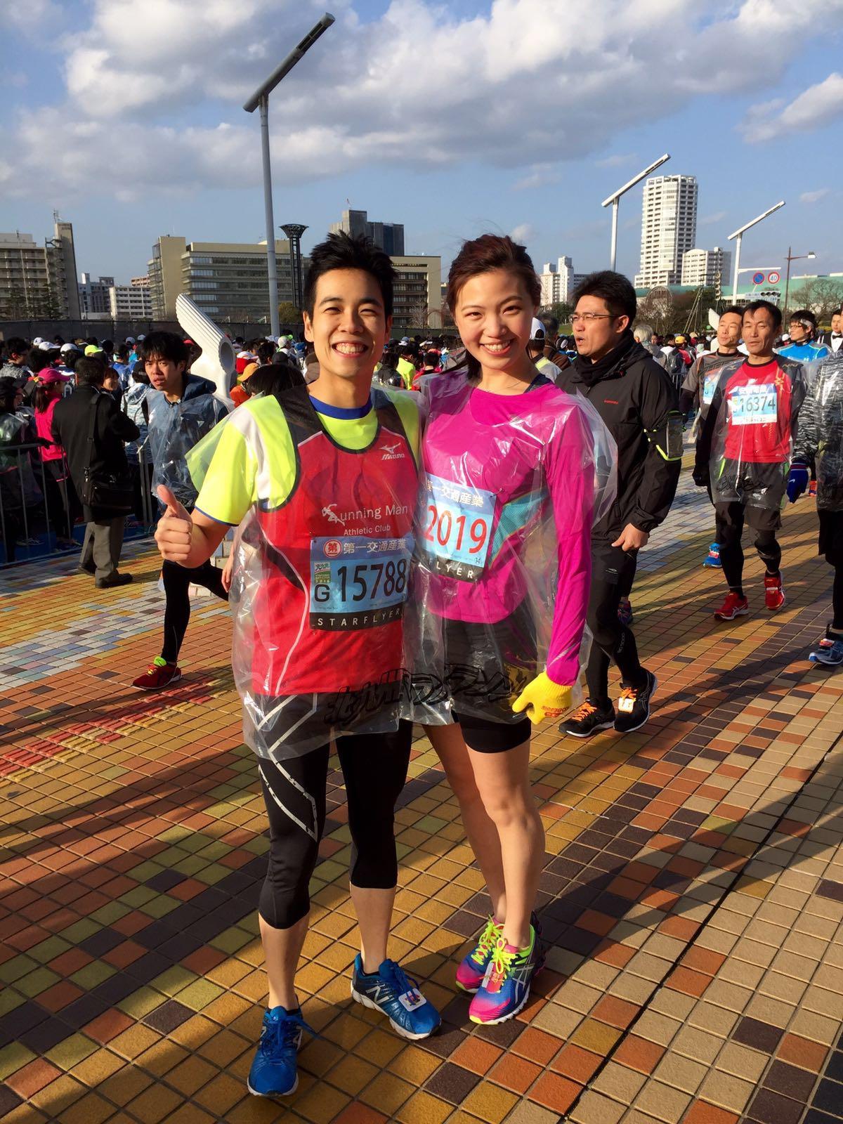 2016-03-09-PHOTO-00000194.jpg