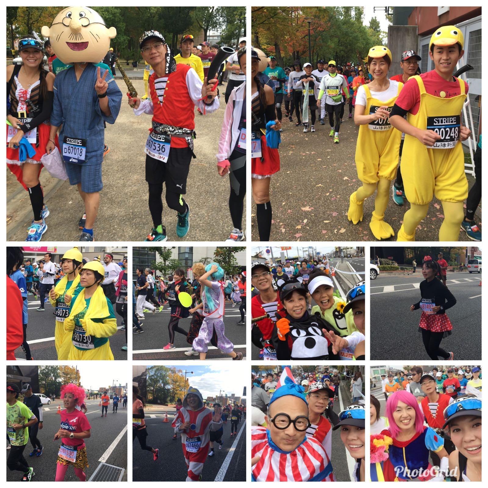 2017-11-16-PHOTO-00000695.jpg