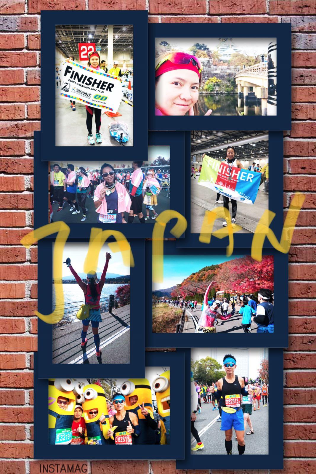 2017-12-05-PHOTO-00007153.jpg