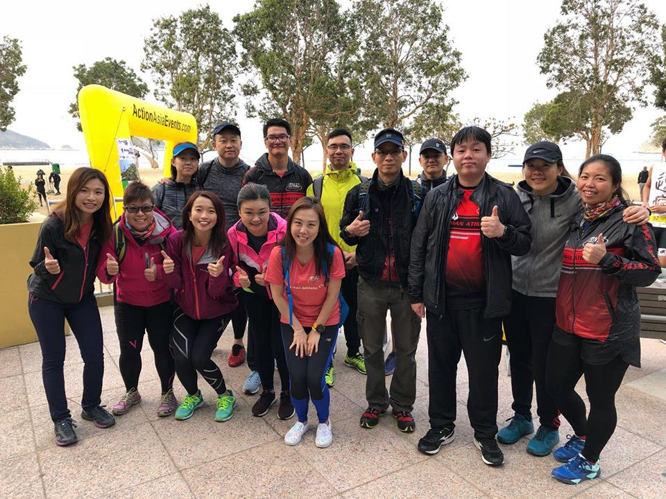 C3fit Bonaqua Action SPRINT Trail Series REPULSE BAY(2018-03-24)1.jpg