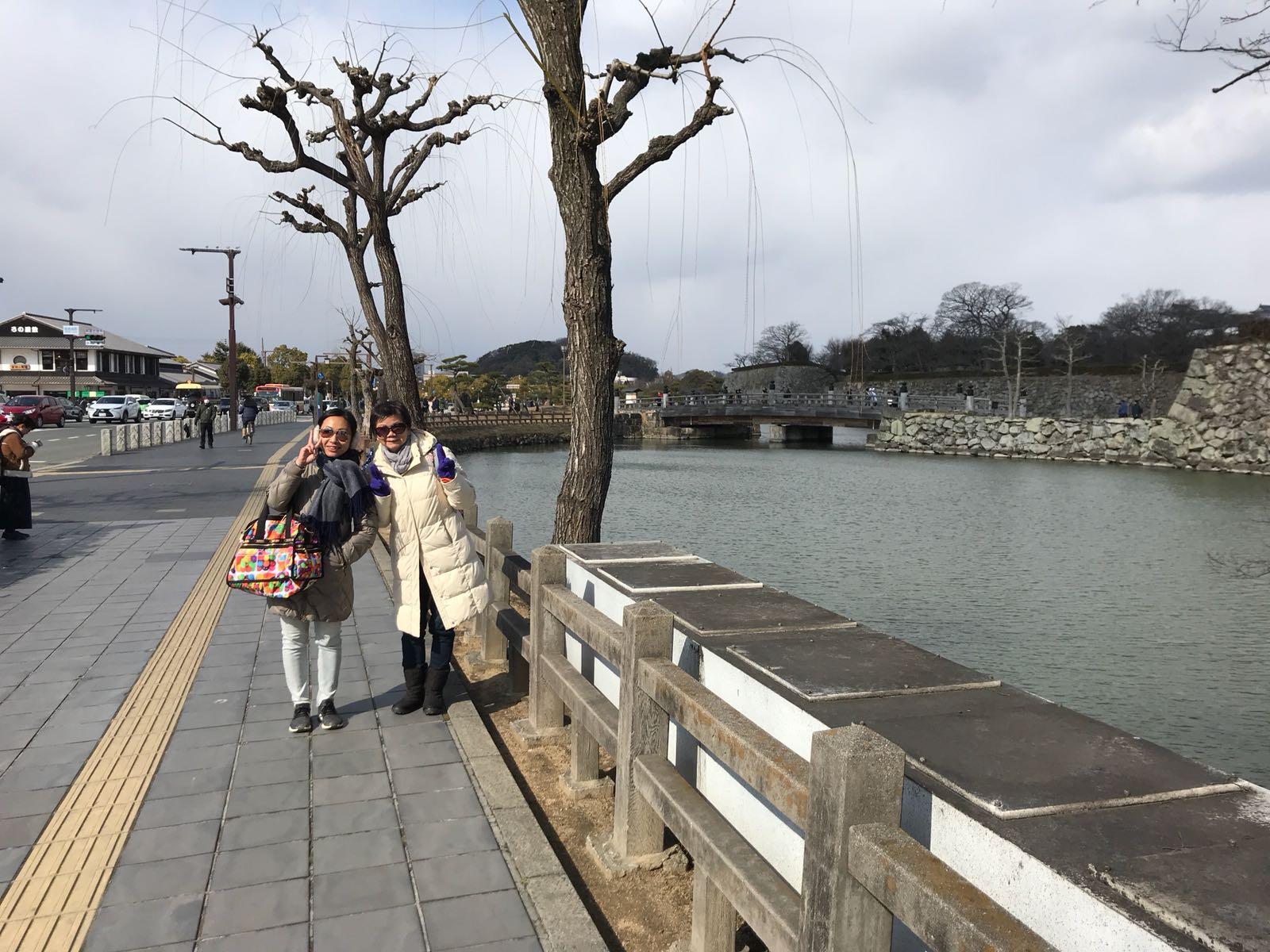 2018-02-20-PHOTO-00000850.jpg