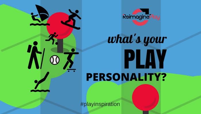 What's Your Play Personality 700x400.png