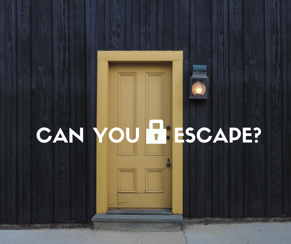 Can You Escape.png
