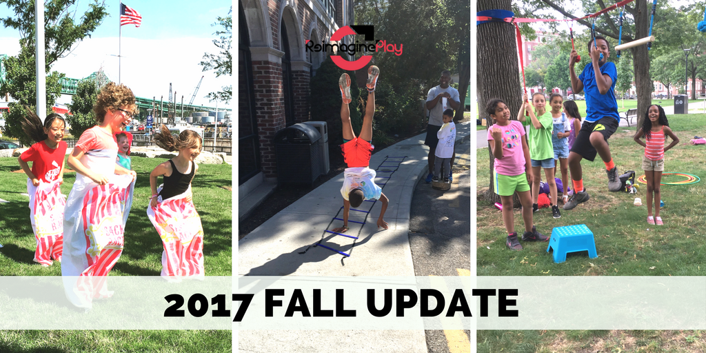 2017 FALL UPDATE.png