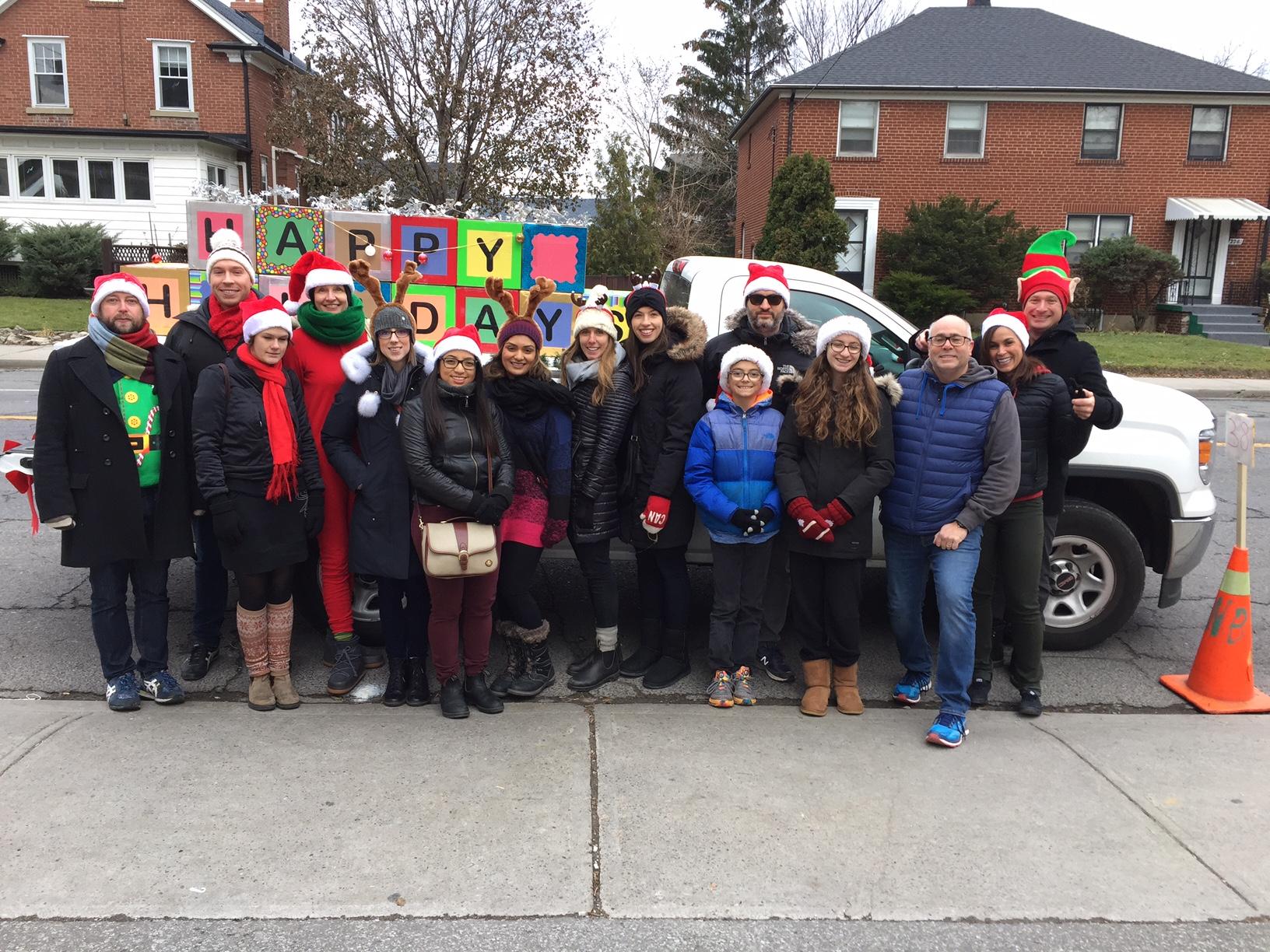 weston santa parade 2017 .1.JPG