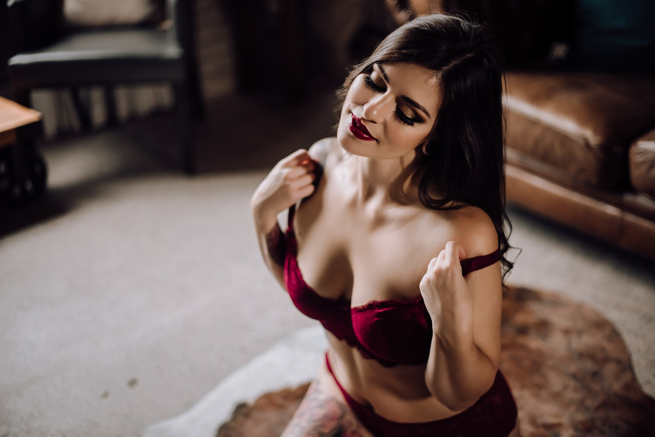 delilahtattooedmontrealcompanion7