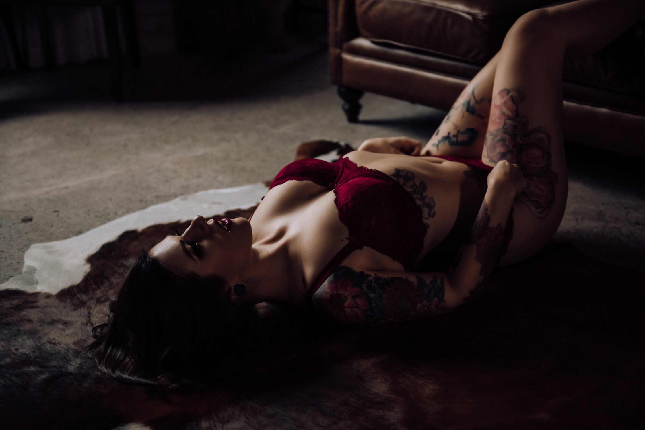 delilahtattooedmontrealcompanion3