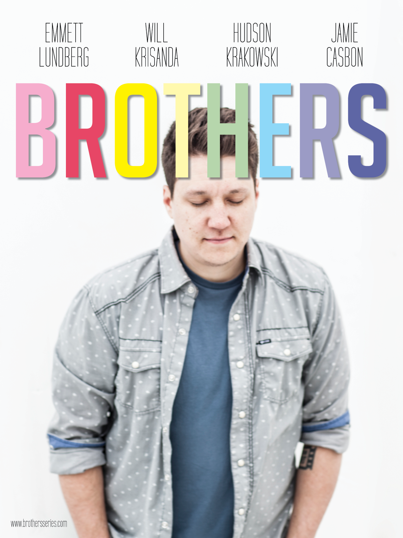 BrothersPosterS2.png