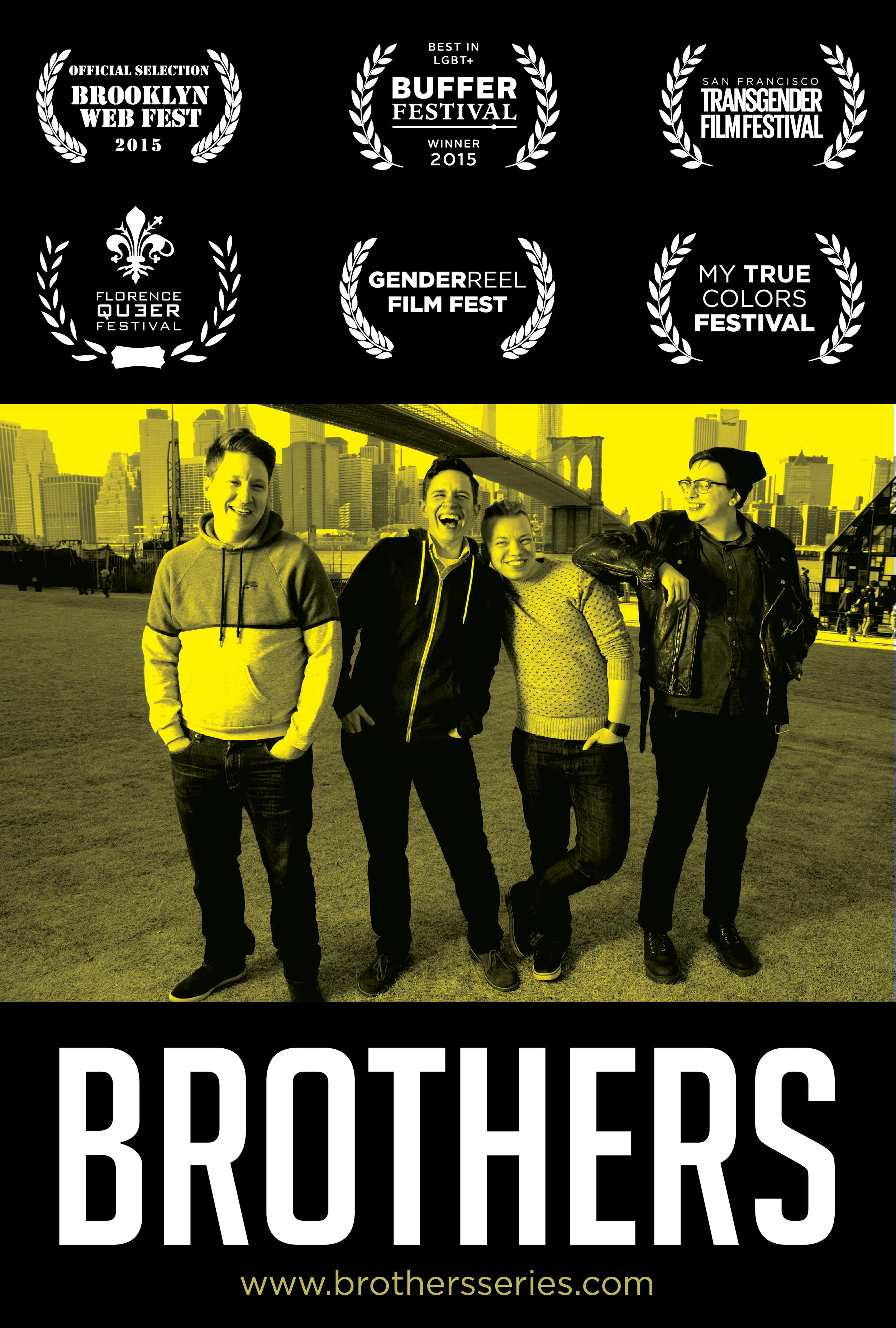 BROTHERSPosterWLaurels-01.png