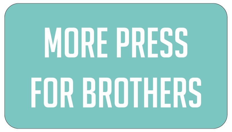 BROTHERS Watch Now Button-05-1.png