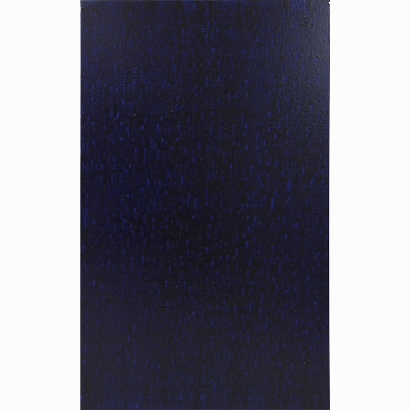 159.2006