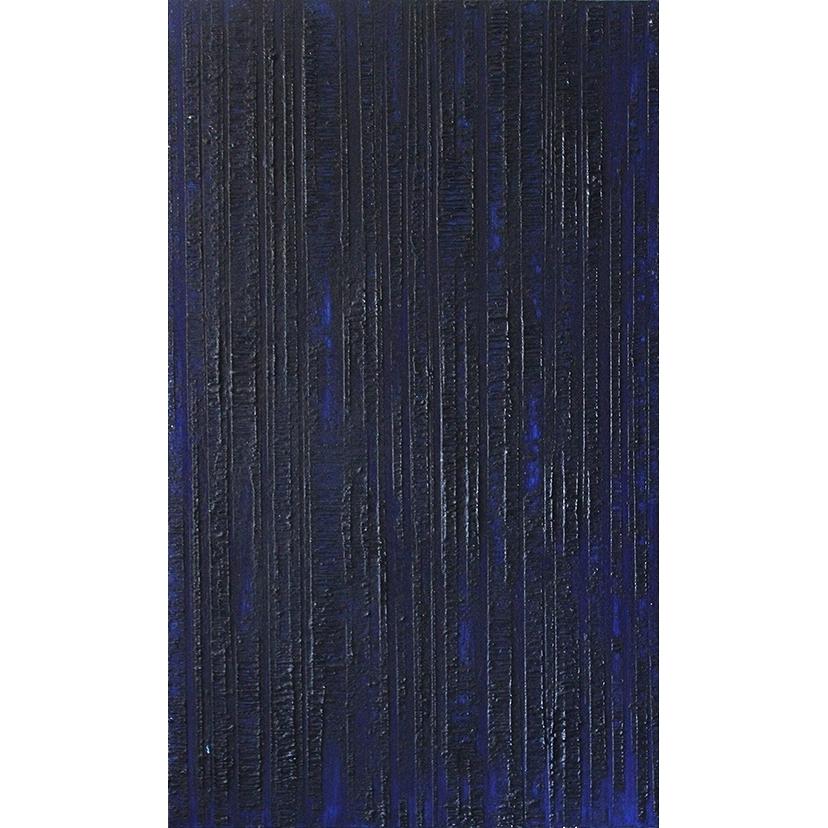 150.2006