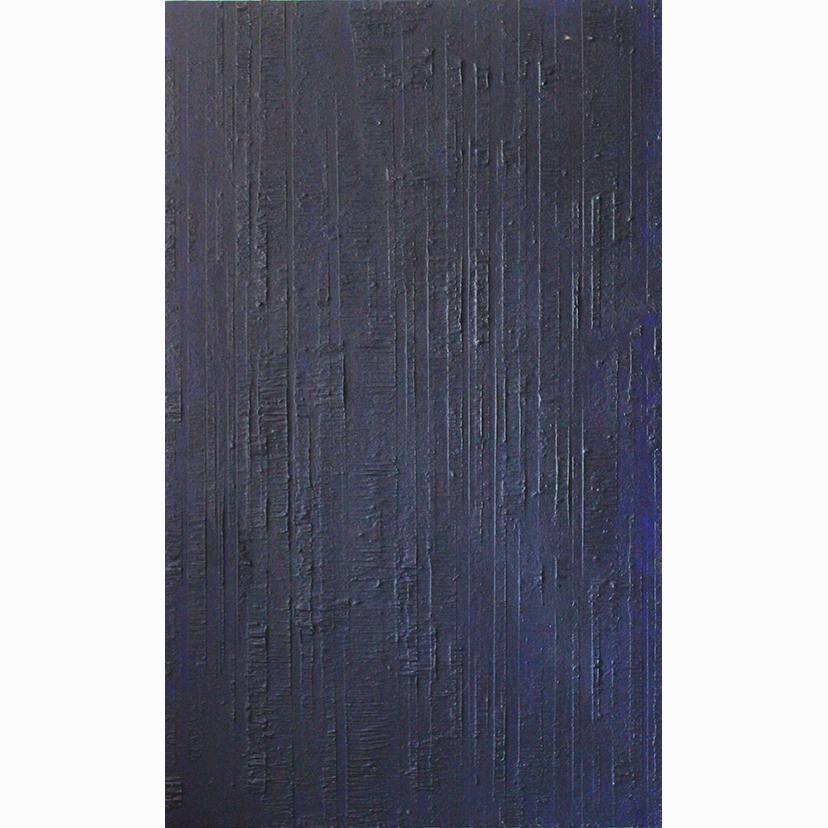 156.2006