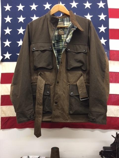 frankie jacket.JPG