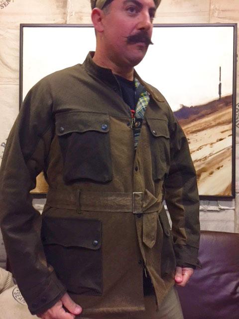 front jacket on 2.JPG