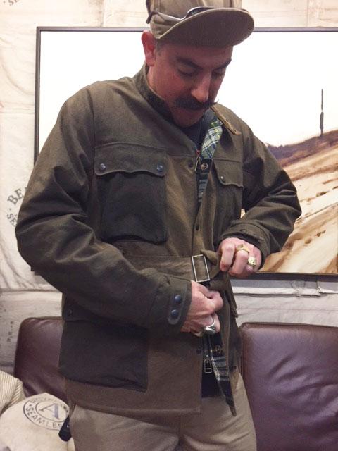 jacket action shot.JPG