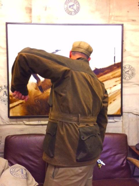 back of jacket.JPG